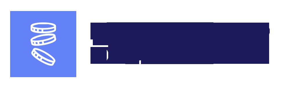 Pawn krugerrands Johannesburg – 078 386 8036
